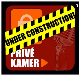 privekamer-under construction