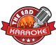 The End Karaoke Tilburg