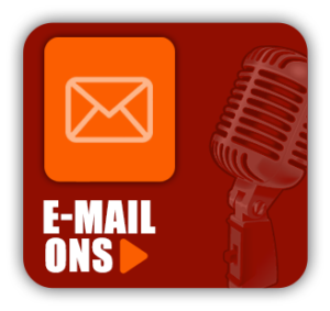 email ons